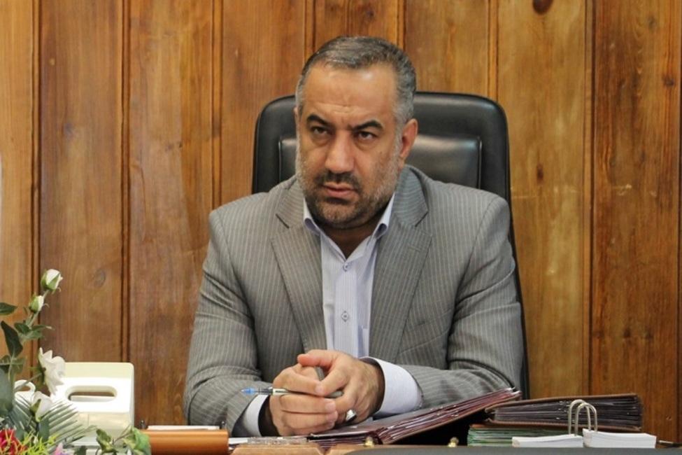 همه پروندههای قابل گذشت در گلستان به شورای حل اختلاف ارجاع میشود