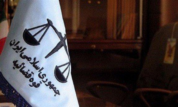 رأی قطعی خلع ید هفت تپه به دولت و خریدار ابلاغ شد
