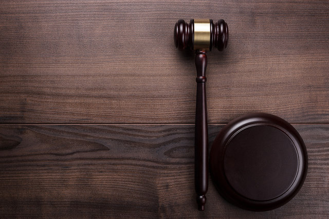 شمار پروندهها در دادگستریها رو به افزایش است