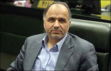 سوابق امین حسین رحیمی، وزیر پیشنهادی دادگستری