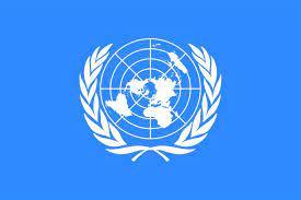 ۵ محکوم بولیوی به کشورشان منتقل شدند