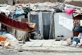 برقراری نظم و امنیت در محلات حاشیه نشین کرمانشاه را در دستور کار قرار دادهایم