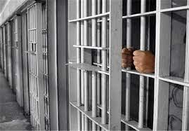 آزادی ۳۰ زندانی با محکومیت مالی و جرائم غیرعمد از زندانهای استان آذربایجان شرقی