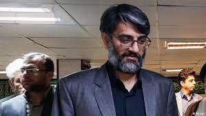 رئیس سازمان زندانها: تلاشمان اصلاح زندانی و سپس آزاد شدن است