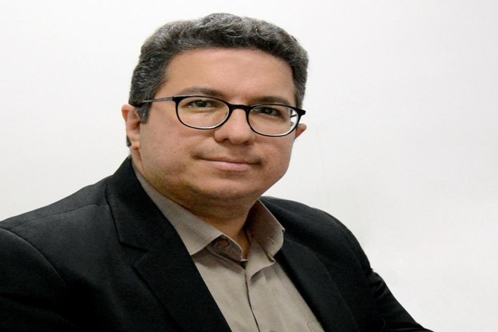 «رئیس مرکز توسعه دانش و پژوهشهای سلامت اداری و مبارزه با فساد» منصوب شد