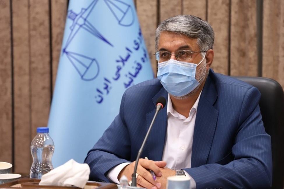 پیشتازی استان یزد در تحقق اشتغال ۸۰ درصدی زندانیان