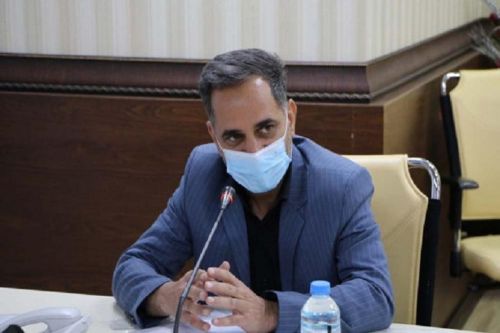 مجتمع برخورد با جرایم اقتصادی در کرمان راه اندازی میشود
