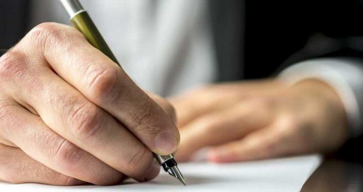 استادان حقوق درباره طرح تسهیل صدور مجوزهای کسبوکار هشدار دادند