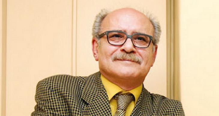 شاپور منوچهری: بهتر است نظارت بر زندانها به نهاد دیگری محول شود