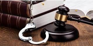 احضار و بازداشت دو تن از مدیران شهرستان شیراز