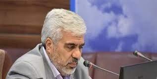 ابلاغ اولین بخش از مجموعه طرحهای تفصیلی هفت گانه شهر مشهد با پیگیری دادستانی