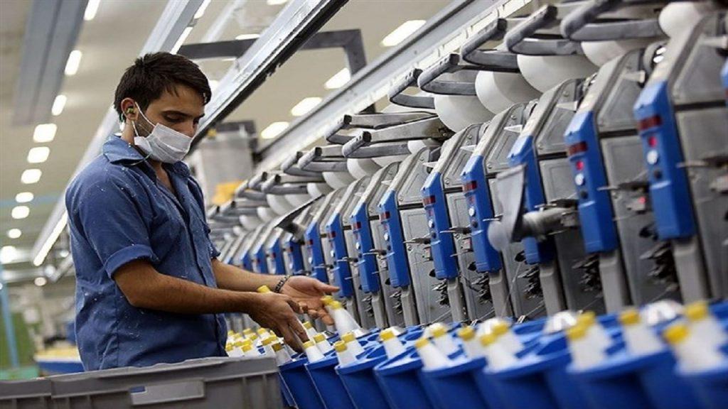 اقدامات دادگستری کرمانشاه برای بازگشت ۵ واحد تولیدی به چرخه تولید