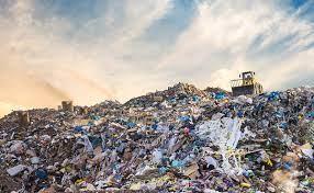 اعطاء فرصت یکماهه مدعیالعموم برای رفع مشکل دفع زباله در شهرستان گالیکش