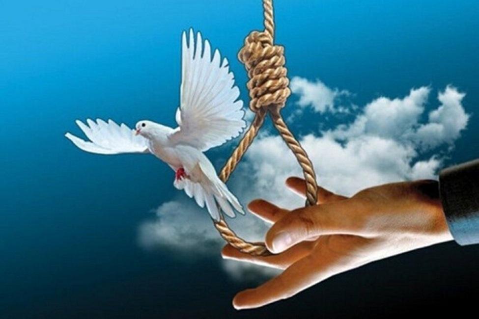 رهایی محکوم به قصاص پس از ۱۱ سال به همت شورای حل اختلاف آذربایجان غربی