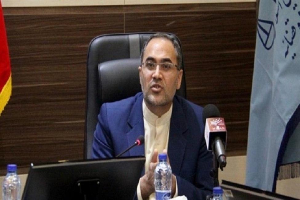 ورود دادستانی سمنان بهمنظور تسریع در تشکیل جلسه شورای ترافیک برای جلوگیری از تضییع اموال دولتی و عمومی