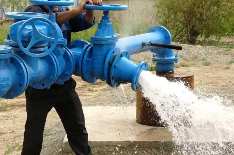 بازداشت متهم اصلی پرونده دستدرازی به یکی از منابع اصلی تامین آب مردم گرگان