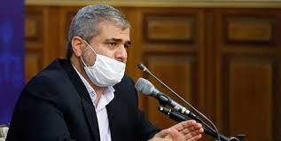 گام مهم دادستانی تهران برای پیشگیری از وقوع جرم